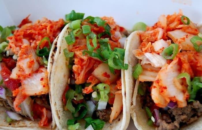 kimchi mexicano